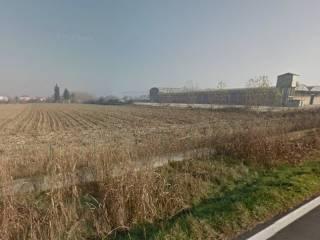 Foto - Terreno edificabile industriale a Vinovo