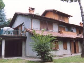 Foto - Villa, buono stato, 300 mq, Monguzzo