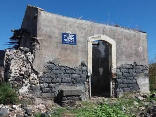 Foto - Terreno edificabile industriale a Paternò