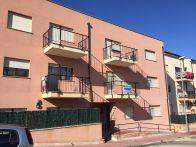 Foto - Appartamento via Girolamo Caruso, Alcamo