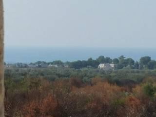 Foto - Villa via delle Cameanule, Avetrana