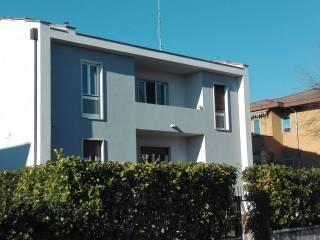 Foto - Villa via Magellano, Colognola Ai Colli