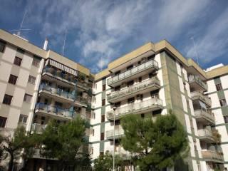Foto - Appartamento Stradella Del Caffè, Poggiofranco, Bari
