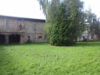 Foto - Rustico / Casale, buono stato, 400 mq, Granozzo con Monticello