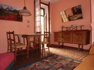 Foto - Villa via Domodossola, Santa Maria Maggiore