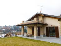 Villa Vendita Pecetto Torinese