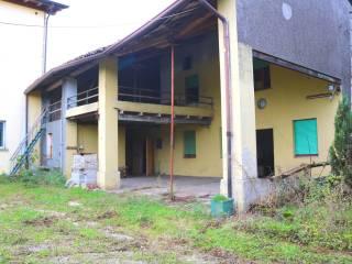 Foto - Rustico / Casale, da ristrutturare, 3031 mq, Madonnina, Montichiari