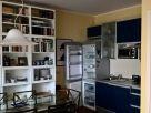 Appartamento Vendita Porto Ceresio