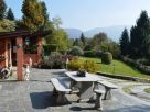 Villa Vendita Cugliate-Fabiasco
