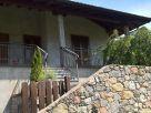 Villa Vendita Cuveglio