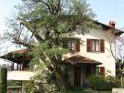Villa Vendita Arcisate
