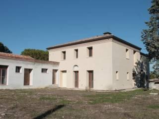 Foto - Casa indipendente 350 mq, da ristrutturare, Misano Adriatico