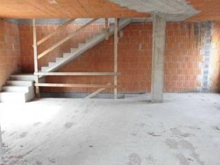 Foto - Casa indipendente 240 mq, nuova, Thiene