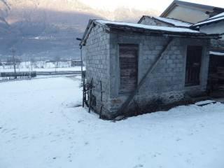 Foto - Terreno edificabile residenziale a Cosio Valtellino