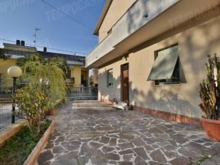 Foto - Villa, buono stato, 186 mq, Montecassiano