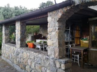 Foto - Rustico / Casale Località Rocchetta, Lerici