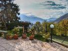 Villa Vendita Vallo di Nera