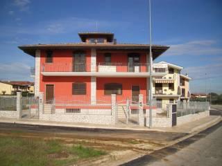 Foto - Villa Strada Vicinale Astignano, Cerratina, Pianella