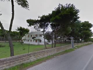 Foto - Palazzo / Stabile via Meduse 2, San Vito, Taranto