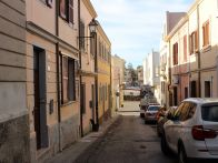 Casa indipendente Vendita Porto Torres