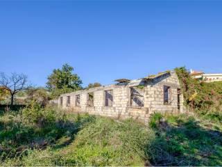 Foto - Terreno edificabile industriale a San Giovanni la Punta