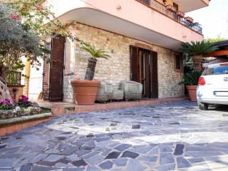 Foto - Villa, buono stato, 95 mq, San Paolo Bel Sito