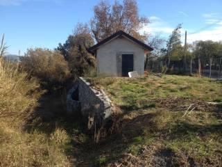 Foto - Rustico / Casale via Pecorile, Celle Ligure
