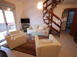 Foto - Appartamento vicolo A, La Maddalena