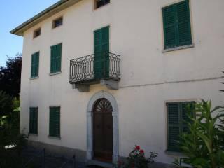 Foto - Villa via Giacomo Matteotti, Laino