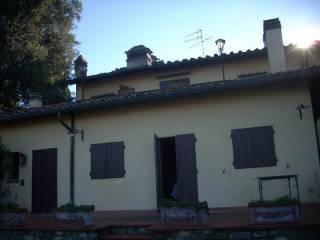 Foto - Rustico / Casale via Valle, Carmignano