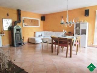 Foto - Villa via Roncola, 34, Rivalba