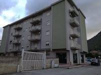 Foto - Appartamento via Edmondo De Amicis, Partinico