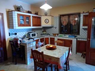 Foto - Villa via Marina, 7 7, Cutro