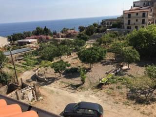 Foto - Terreno edificabile residenziale a Villa San Giovanni