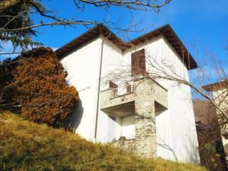 Foto - Villa Strada Provinciale Alta Valsassina e Valvarrone, Dervio