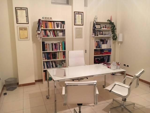 foto  Ufficio / Studio condiviso in Affitto a Avezzano