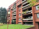 Appartamento Vendita Basiglio