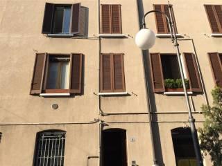 Foto - Trilocale via Trento, Locate di Triulzi