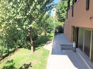 Foto - Villa via Pio la Torre, Pieve Emanuele