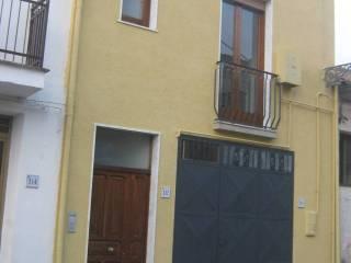 Foto - Villa via Annunziata, Sant'Arsenio