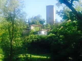 Foto - Rustico / Casale frazione Soriasco 1, Soriasco, Santa Maria della Versa