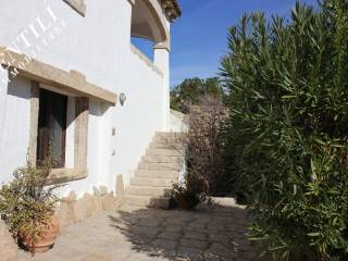 Foto - Villa Località, Baja Sardinia