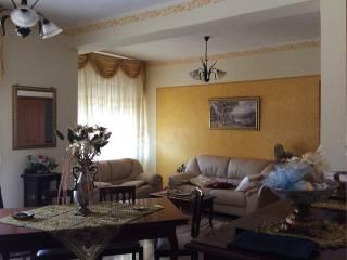 Foto - Appartamento corso Giuseppe Garibaldi, Torretta, Crucoli