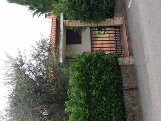 Foto - Villa via Don Morelli, Verdello