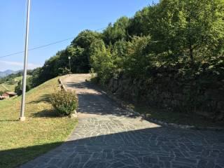 Foto - Villa Località Faisecco, Gaverina Terme