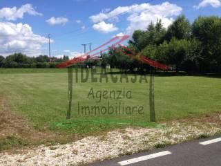 Foto - Terreno edificabile residenziale a San Vito di Leguzzano
