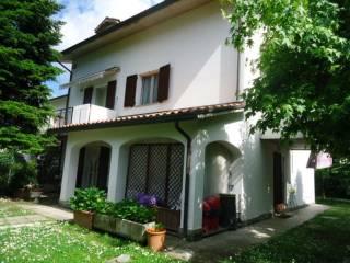 Foto - Casa indipendente 320 mq, buono stato, Faenza