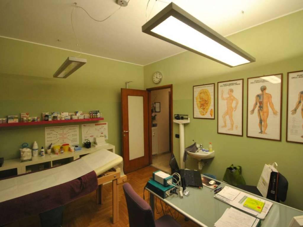 foto UNADJUSTEDNONRAW thumb 301a Ufficio in Affitto a Varese