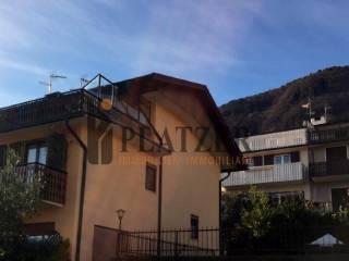 Foto - Villetta a schiera 5 locali, da ristrutturare, Appiano sulla Strada del Vino