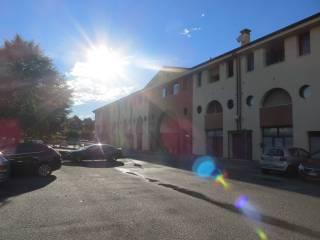 Foto - Bilocale via Acque 6, Lisiera, Bolzano Vicentino